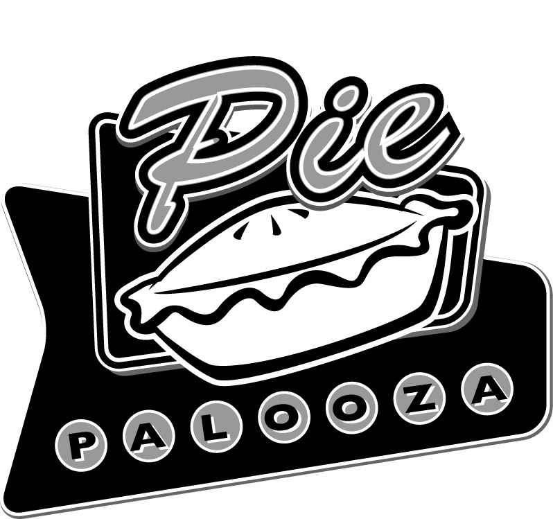 http://haleysuzanne.files.wordpress.com/2008/04/pie_palooza_logo.jpg